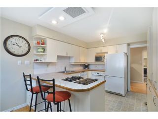 """Photo 4: 3791 SUNSET Boulevard in North Vancouver: VNVED House for sale in """"EDGEMONT"""" : MLS®# V1016597"""