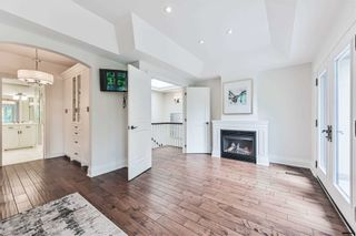 Photo 24: 5 Fenwood Heights in Toronto: Cliffcrest House (2-Storey) for sale (Toronto E08)  : MLS®# E5372370