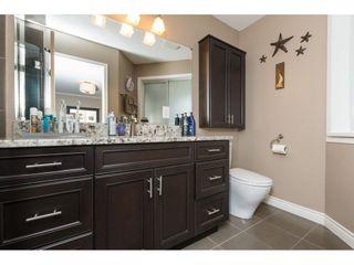 "Photo 16: 102 15018 THRIFT Avenue: White Rock Condo for sale in ""Orca Vista"" (South Surrey White Rock)  : MLS®# R2230528"
