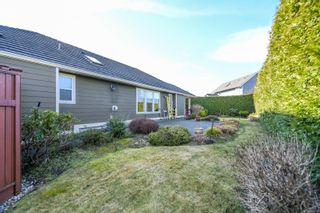 Photo 42: 2326 Suffolk Cres in : CV Crown Isle House for sale (Comox Valley)  : MLS®# 865718