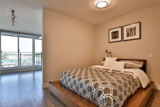 "Photo 5: 508 958 RIDGEWAY Avenue in Coquitlam: Central Coquitlam Condo for sale in ""The Austin"" : MLS®# R2467838"