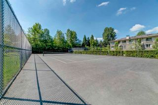 """Photo 23: 2703 660 NOOTKA Way in Port Moody: Port Moody Centre Condo for sale in """"Nahanni by Polygon"""" : MLS®# R2580648"""