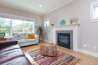 Photo 3: 1949 Brackman Way in North Saanich: NS Bazan Bay House for sale : MLS®# 843913