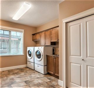 Photo 13: 104-4730 Skyline Way in Nanaimo: Condo for rent