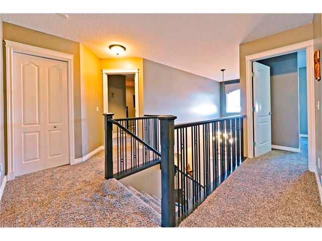 Photo 24: Photos: 186 THORNLEIGH Close SE: Airdrie House for sale : MLS®# C4054671
