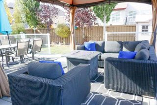 Photo 43: 16730 57A Street in Edmonton: Zone 03 House for sale : MLS®# E4224273