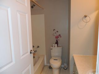 Photo 9: 485 Petterson Drive in Estevan: Residential for sale : MLS®# SK821691