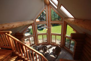 Photo 14: 56318 RGE RD 230: Rural Sturgeon County House for sale : MLS®# E4260922