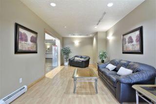 Photo 28: 209 78A MCKENNEY Avenue: St. Albert Condo for sale : MLS®# E4231766