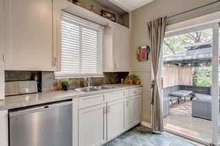 Photo 15: 39 34 Avenue SW in Calgary: Parkhill Detached for sale : MLS®# A1118584