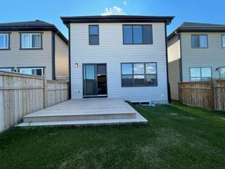 Photo 21: 156 Masters Crescent SE in Calgary: Mahogany Detached for sale : MLS®# A1142634