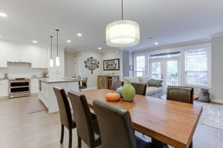 """Photo 9: 38 10525 240 Street in Maple Ridge: Albion Townhouse for sale in """"MAGNOLIA GROVE"""" : MLS®# R2608255"""
