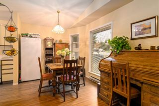 Photo 4: 1630 E 6th St in : CV Courtenay East House for sale (Comox Valley)  : MLS®# 861211