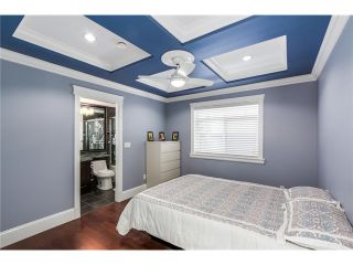 Photo 11: 2833 E 10TH Avenue in Vancouver: Renfrew VE House for sale (Vancouver East)  : MLS®# V1074882