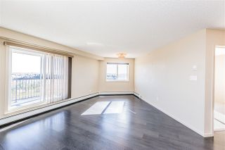 Photo 4: 455 1196 Hyndman Road in Edmonton: Zone 35 Condo for sale : MLS®# E4242682