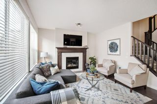 Photo 14: 64 Ridge View Close: Cochrane Detached for sale : MLS®# A1087385