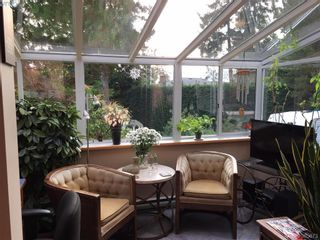 Photo 7: 3954 Grandis Pl in VICTORIA: SE Queenswood House for sale (Saanich East)  : MLS®# 774974