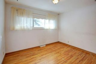 Photo 17: 4523 25 Avenue SW in Calgary: Glendale Detached for sale : MLS®# C4297579