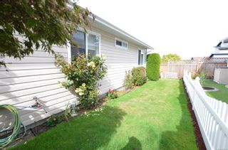 Photo 25: 84 Wolf Lane in : VR Glentana Manufactured Home for sale (View Royal)  : MLS®# 868741