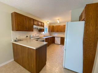 Photo 17: 18920 81A Avenue in Edmonton: Zone 20 House for sale : MLS®# E4265034