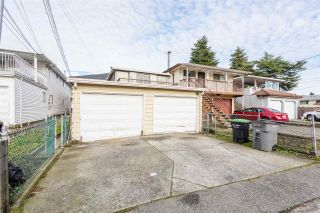 Photo 18: 266 E 50TH Avenue in Vancouver: South Vancouver House for sale (Vancouver East)  : MLS®# R2335092