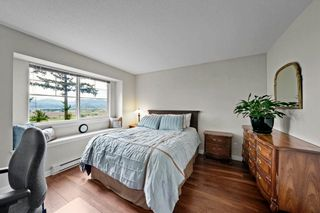 Photo 19: 94 35287 OLD YALE Road in Abbotsford: Abbotsford East Townhouse for sale : MLS®# R2588221