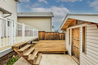 Photo 36: 253 Arbour Grove Close NW in Calgary: Arbour Lake Detached for sale : MLS®# A1128031