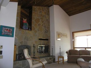 Photo 26: 242042 Township RD 264: Rural Wheatland County Detached for sale : MLS®# C4272839