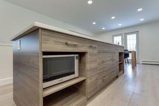 Photo 19: 14603 97 Avenue in Edmonton: Zone 10 House for sale : MLS®# E4260476