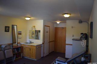 Photo 20: 101 505 MAIN Street in Saskatoon: Nutana Residential for sale : MLS®# SK871488
