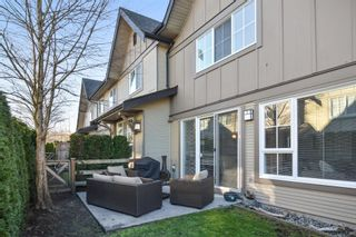 """Photo 24: 22 2501 161A Street in Surrey: Grandview Surrey Townhouse for sale in """"HIGHLAND PARK"""" (South Surrey White Rock)  : MLS®# R2135777"""