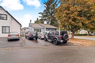 Photo 31: 12902 72A Avenue in Surrey: West Newton House for sale : MLS®# R2617973