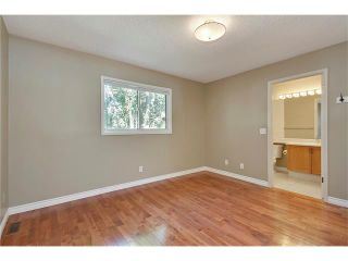 Photo 20: SW Calgary Bungalow For Sale