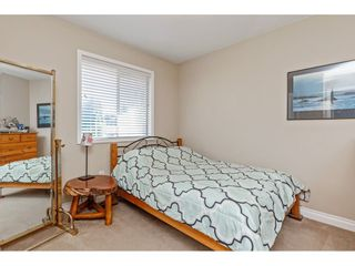 "Photo 17: 6217 172 Street in Surrey: Cloverdale BC House for sale in ""West Cloverdale"" (Cloverdale)  : MLS®# R2534723"