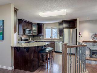 Photo 11: 116 Cedarille Green SW in Calgary: Cedarbrae Detached for sale : MLS®# A1085788