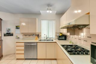 Photo 13: 20 7711 WILLIAMS Road in Richmond: Broadmoor Townhouse for sale : MLS®# R2625518