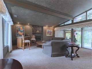 Photo 13: 73 WESTBROOK Drive in Edmonton: Zone 16 House for sale : MLS®# E4240075