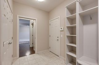 Photo 17: 6 Crestridge Mews SW in Calgary: Crestmont Detached for sale : MLS®# A1106895