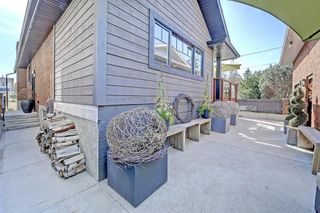 Photo 45: 2012 56 Avenue SW in Calgary: North Glenmore Park Detached for sale : MLS®# C4204364