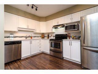 "Photo 4: # 405 1576 MERKLIN ST: White Rock Condo for sale in ""The Embassy"" (South Surrey White Rock)  : MLS®# F1323034"