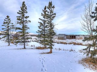 Photo 40: 263087 Range Road 293 in Rural Rocky View County: Rural Rocky View MD Detached for sale : MLS®# A1055802