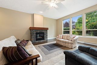 Photo 10: 2102 Robert Lang Dr in : CV Courtenay City House for sale (Comox Valley)  : MLS®# 877668