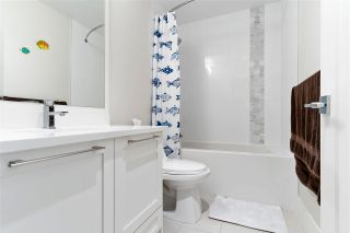 "Photo 16: 21 13260 236 Street in Maple Ridge: Silver Valley Townhouse for sale in ""ARCHSTONE ROCKRIDGE"" : MLS®# R2577030"