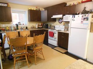 """Photo 16: 8104 211B ST in Langley: Willoughby Heights House for sale in """"YORKSON"""" : MLS®# F1402801"""