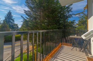 Photo 13: 203 280 Island Hwy in : VR View Royal Condo for sale (View Royal)  : MLS®# 885690