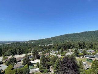 """Photo 28: 1002 691 NORTH Road in Coquitlam: Coquitlam West Condo for sale in """"BURQUITLAM CAPITAL"""" : MLS®# R2598950"""