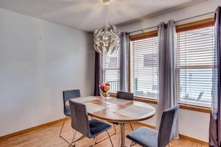 Photo 17: 67 EVERSYDE Circle SW in Calgary: Evergreen Detached for sale : MLS®# C4242781