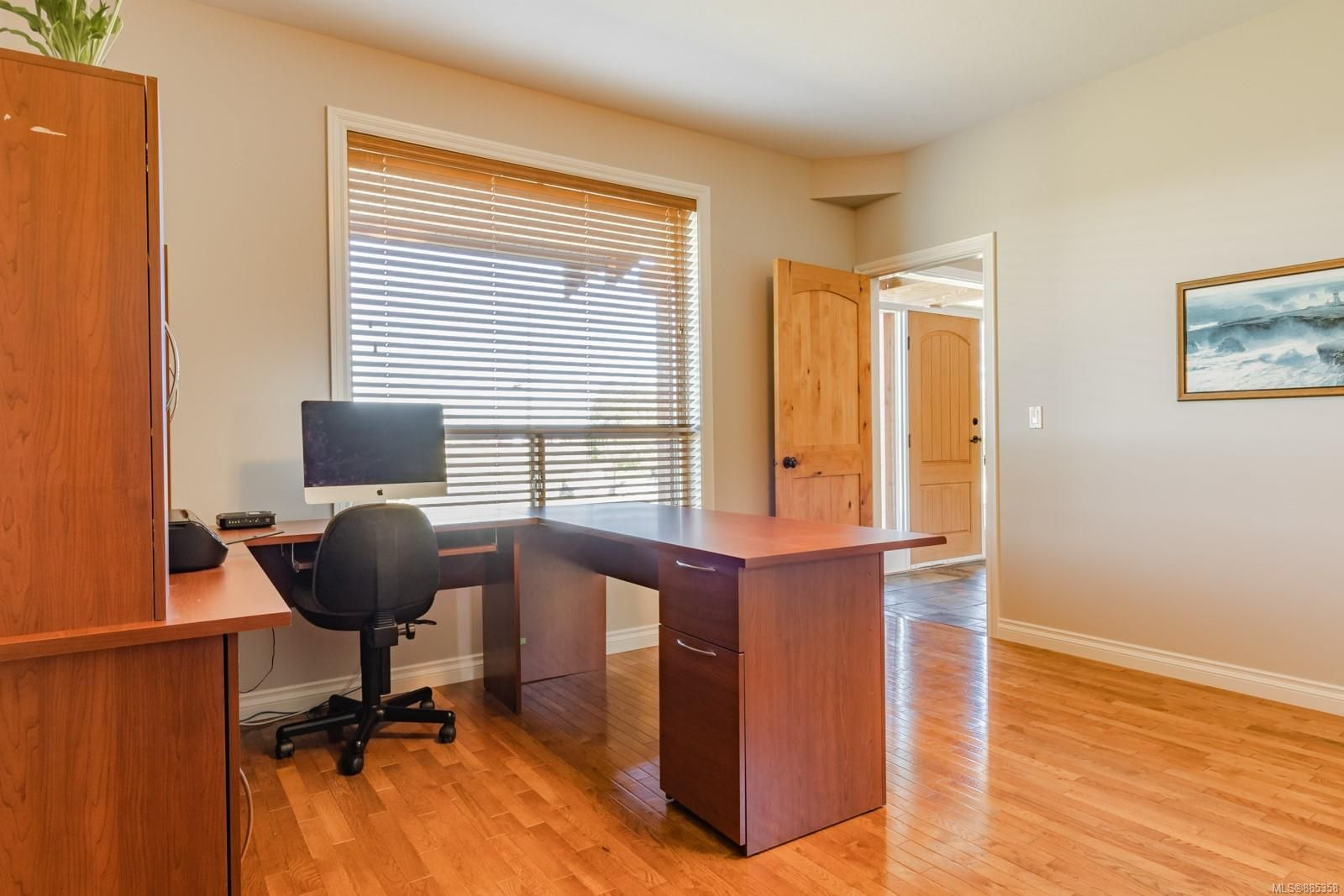 Photo 24: Photos: 2850 Peters Rd in : PQ Qualicum Beach House for sale (Parksville/Qualicum)  : MLS®# 885358