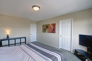 Photo 28: 117 Panamount Close NW in Calgary: Panorama Hills Detached for sale : MLS®# A1120633