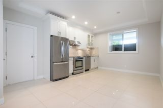 Photo 20: 231 KENSINGTON Crescent in North Vancouver: Upper Lonsdale House for sale : MLS®# R2548802